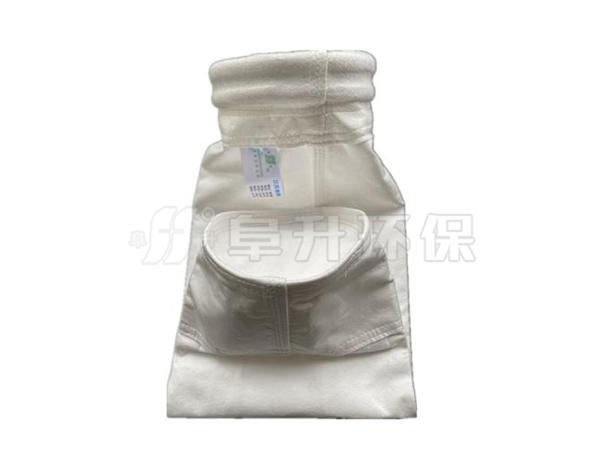 純PTFE覆膜除塵布袋